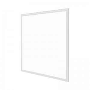 UGR19 UGR16 600×600 High-quality LED Panel...