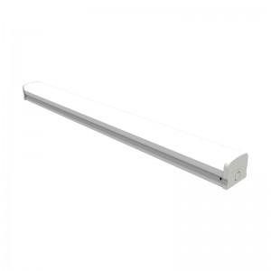 OEM/ODM Factory Rigid Led Bars - LED Linear Batten – Eastrong